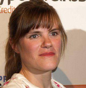 Frtzi Haberlandt (Person P6251729) Filmfest München 2008