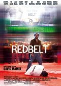 Redbelt (Kino) 2008