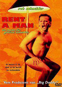 Rent-A-Man - Ein Mann für gewisse Stunden