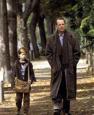 The Sixth Sense (Szene) 1999