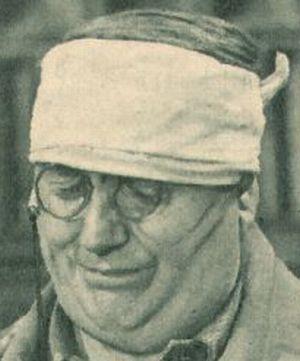 Joe Stöckel