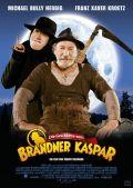 Die Geschichte vom Brandner Kaspar (Kino) 2008