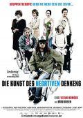 Die Kunst des negativen Denkens (Kino) 2007