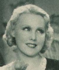 Filmwelt, 11.03.1934, Nr.10, S.6, Die vertauschte Braut, Anny Ondra (Person)