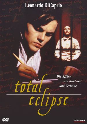 Total Eclipse (DVD) 1995