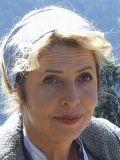 Michaela May