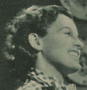 Filmwelt, 11.03.1934, Nr.10, S.11, Ein Mädel wirbelt durch die Welt, Magda Schneider (Person)