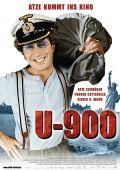 U-900 (Kino) 2008