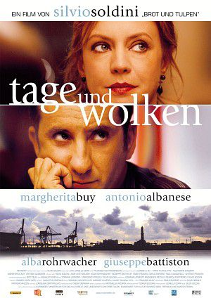 Tage und Wolken (Kino) 2007