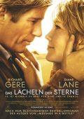 Das Lächeln der Sterne (Kino) 2008