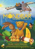 Der Mondbär: Das große Kinoabenteuer