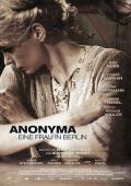 Anonyma - Eine Frau in Berlin (Kino) 2008