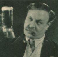 Filmwelt, 11.03.1934, Nr.10, S.10, Der schwarze Walfisch, Emil Jannings (Retro 1)