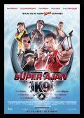Super-Agent K9