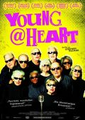 Young@Heart (Kino) 2007