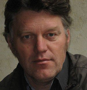 Volker Meyer-Dabisch (Person)