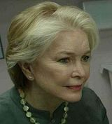 "Ellen Burstyn in ""The Elephant King"""