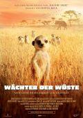 Wächter der Wüste (Kino) 2008