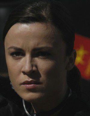 "Natalia Avelon (in ""Far Cry"")"