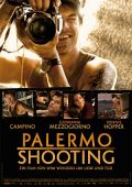 Palermo Shooting (Kino) 2008