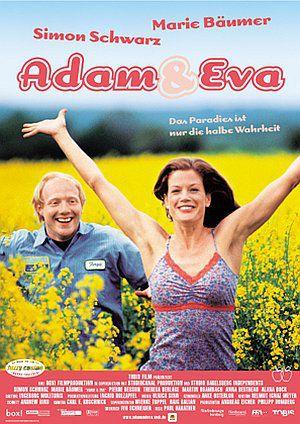 Adam & Eva (Kino) 2003