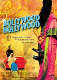 Bollywood Hollywood (DVD)