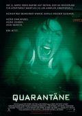 Quarantäne (Kino) 2008