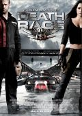 Death Race (Kino) 2008