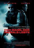 Der Mann, der niemals lebte (Kino) 2008