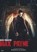 Max Payne (Kino) 2008