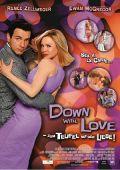 Down With Love - Zum Teufel mit der Liebe