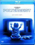 """Poltergeist"""""""""""