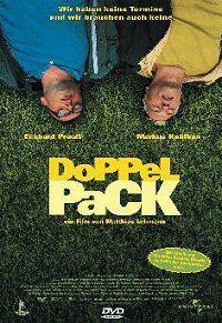 Doppelpack (DVD)