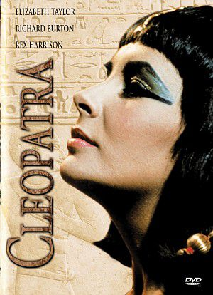 """Cleopatra"""""""""""