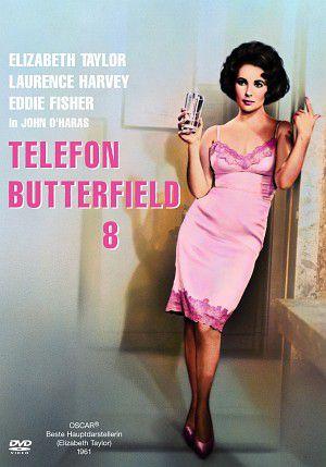 Telefon Butterfield 8