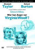 Wer hat Angst vor Virginia Woolf? (Who's Afraid Of Virginia Woolf?, 1966)
