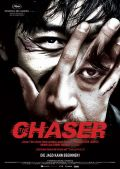 The Chaser (Chugyeogja, 2008)