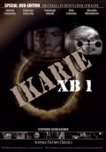 Ikarie XB 1