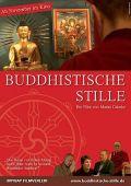 Buddhistische Stille