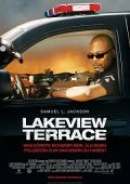 Lakeview Terrace (Kino) 2008