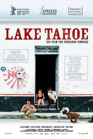 Lake Tahoe (Kino) CH 2008