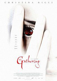 The Gathering (Kino)
