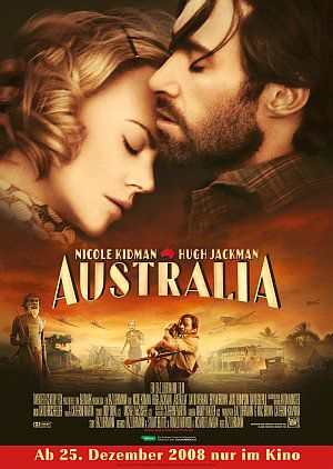 """Australia"""""""""""