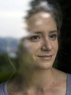 Julia Karg