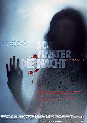 So finster die Nacht (Kino) 2007