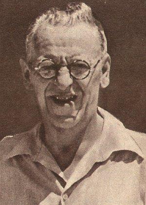 Adrien Wettach