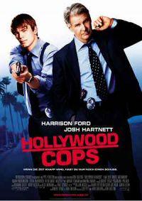 Hollywood Cops (Kino) 2003