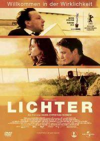 Lichter (Kino)