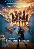 Bedtime Stories (Kino) 2008