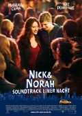 Nick und Norah - Soundtrack einer Nacht (Kino) 2008